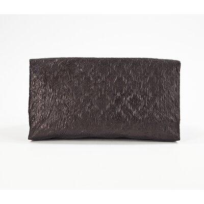 Clutch Louis Vuitton Limelight Bronze