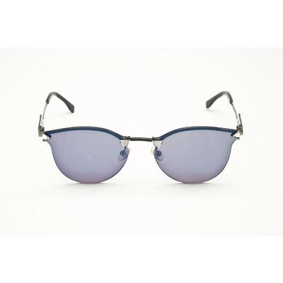 Óculos Fendi em preto