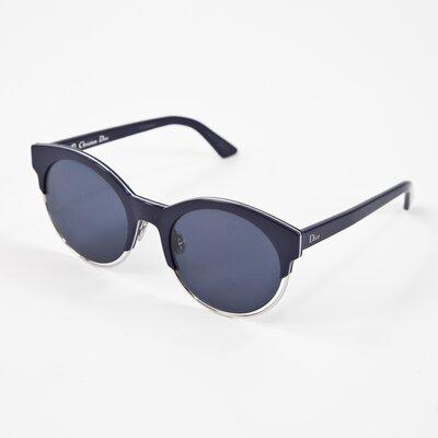 Ocúlos Christian Dior Sideral I azul