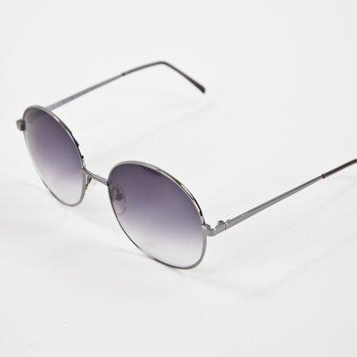 Óculos Illesteva acetato cinza