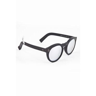 Óculos Illesteva preto