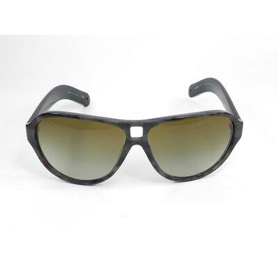 Óculos Chanel Polarizado 5233 Verde