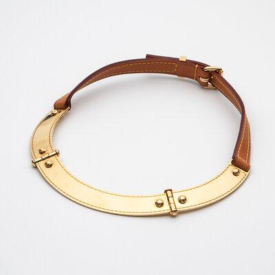 Choker Louis Vuitton