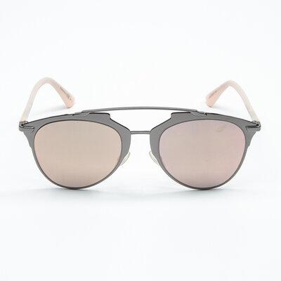 Óculos Christian Dior Reflected Rosa