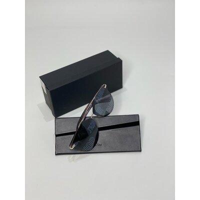 Óculos Dior Reflected J'Adior Preto