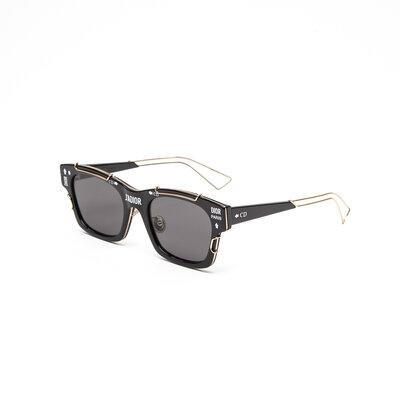 Óculos Dior J'Adior preto