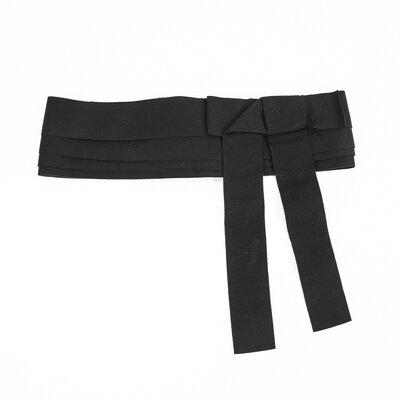 Cinto Dolce & Gabbana preto