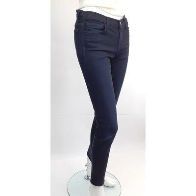 Calça Jeans J.Brand Azul Marinho