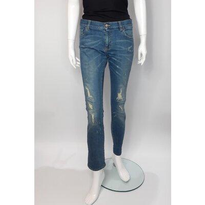 Calça Gucci Jeans