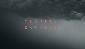 TROPICAL DARKNESS A/18 Capsule Collection
