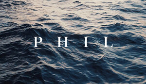 Birden PHIL - A Short Film by Birden Co.