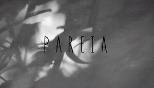 PAREIA