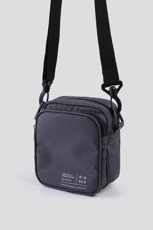 SHOULDER BAG BIRDEN STORM