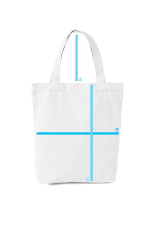 TOTE BAG BIRDEN COLLABORATIVE COMMUNITY