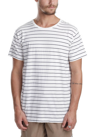 CAMISETA SAILOR STRIPES