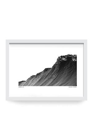 QUADRO THE MOUNTAIN WALL