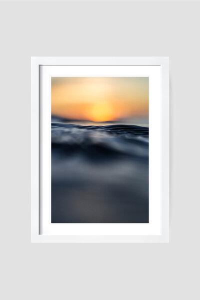 Quadro Sunrise