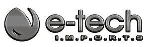 E Tech