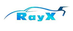Ray-X