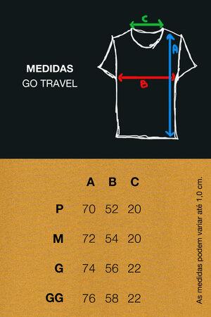 T-Shirt | GO