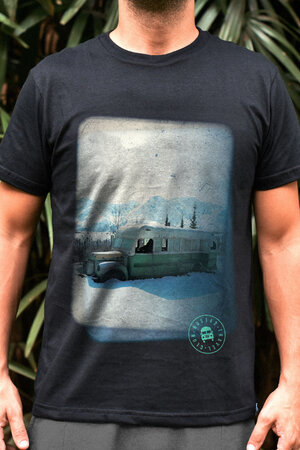 T-Shirt | Fairbanks