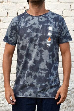 T-Shirt | Campfire