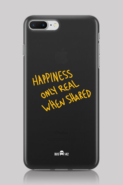 Case | Happiness