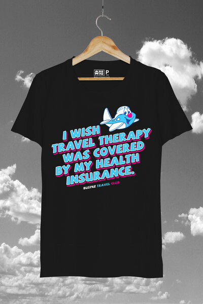T-Shirt | Variguinho