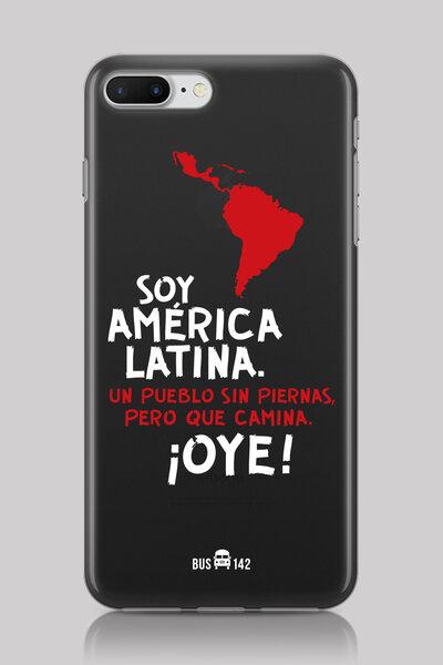 Case | América Latina