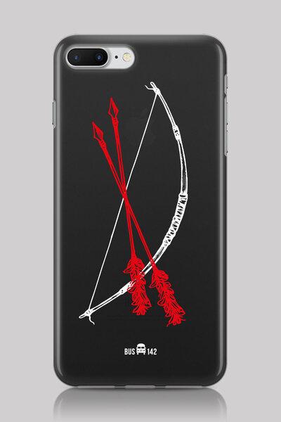 Case | Arco e Flecha