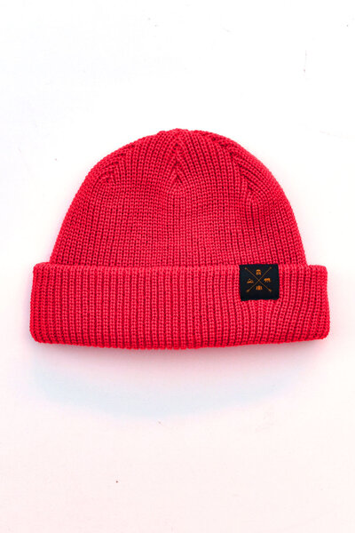 Gorro | Sailor | Pepper