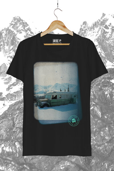 T-Shirt | Fairbanks