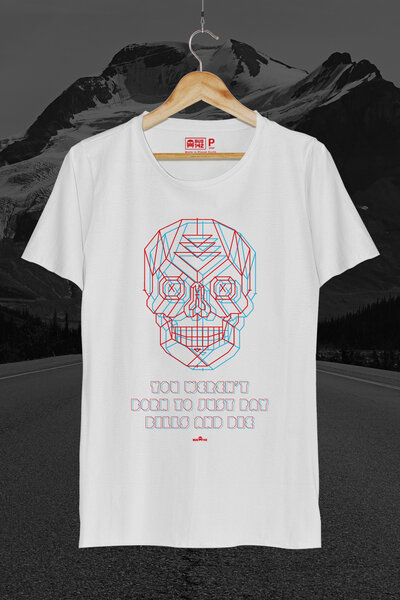 T-Shirt | Pay Bills And Die