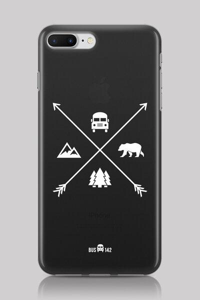 Case | Supertramp