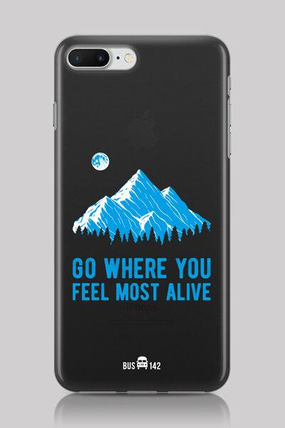 Case | Mountain