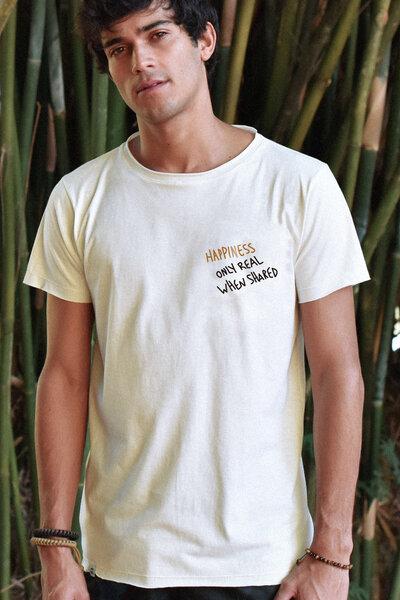 T-Shirt | Magic Bus