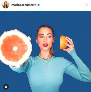 @mariazarzurferro