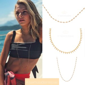Look Betina | Look Beach