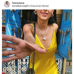 @francesca
