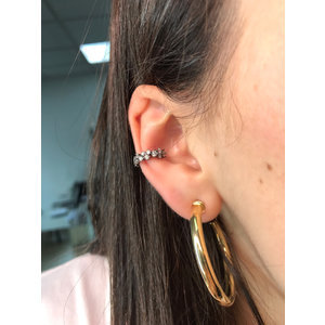 Piercing Princess Colors (escolha a cor)