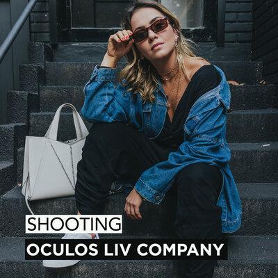 SHOOTING LIV COMPANY