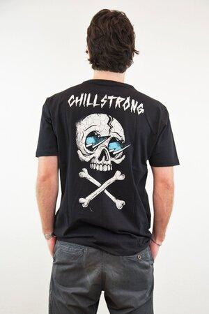 T-shirt Thunder