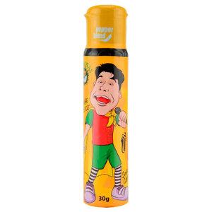 Gel Comestível Meu Docinho de Coco 30 g