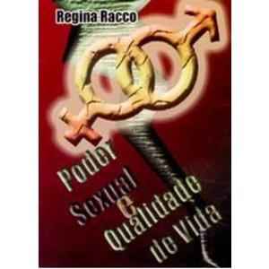 Livro - O Poder Sexual e Qualidade de Vida