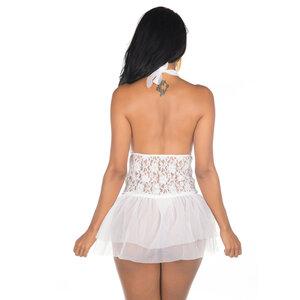 Camisola Afrodite