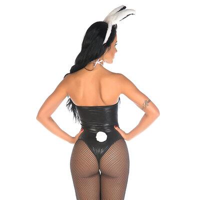 Fantasia Coelha da Playboy