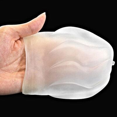 Masturbador Masculino Giant Egg III - 12 cm x 7 cm