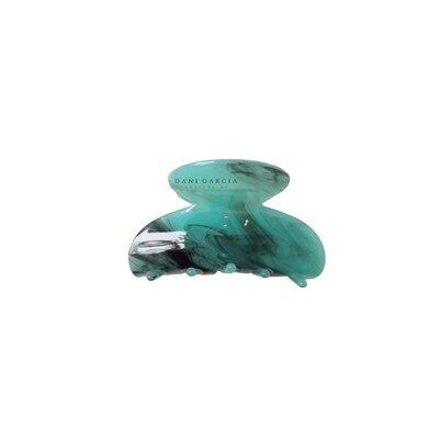 Piranha Acetato M Verde Água