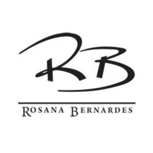 Rosana Bernardes