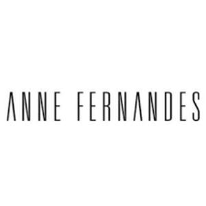 Anne Fernandes